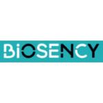 Biosency