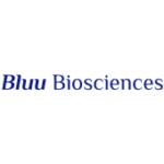 Bluu Bioscience
