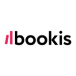 Bookis