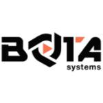 Bota Systems