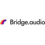 Bridge.audio