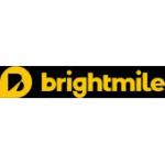 Brightmile.io