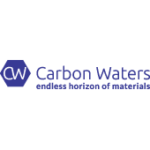 Carbon Waters