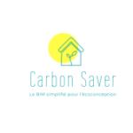 Carbon Saver