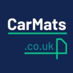 CarMats.co.uk