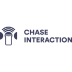Chase Interaction