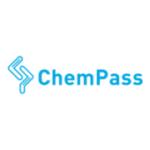 ChemPass Kft