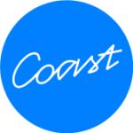 Coast Drinks