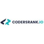 CodersRank