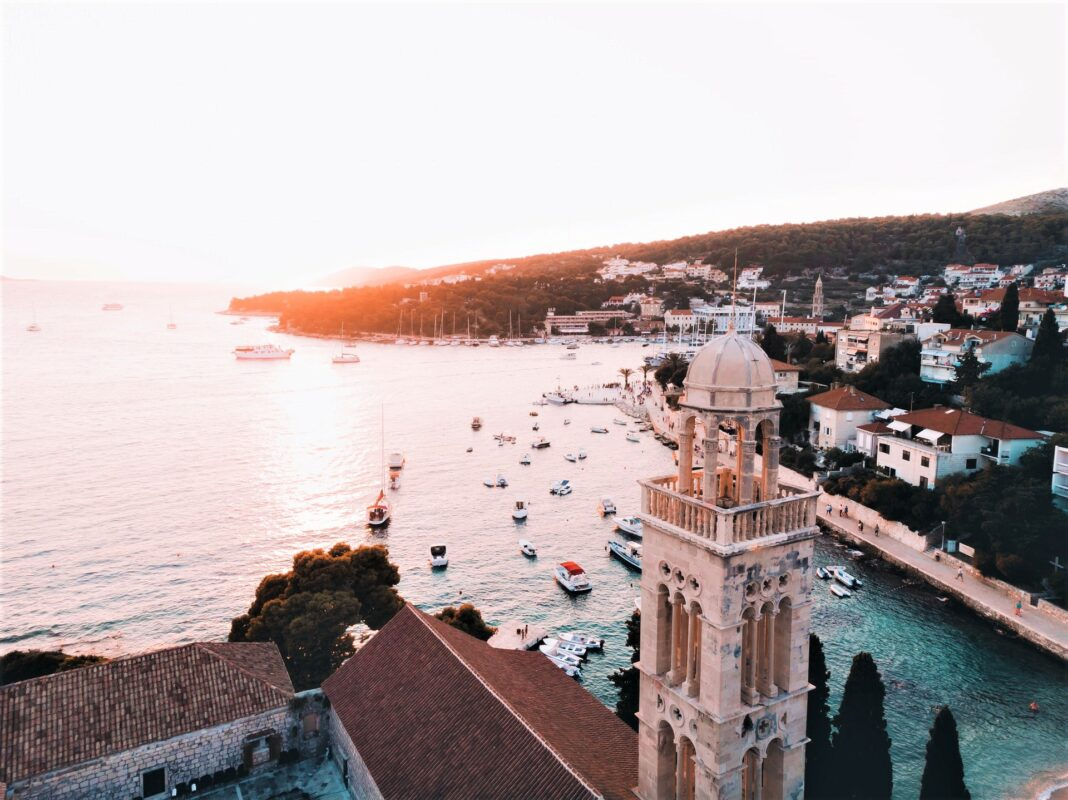 10 promising Croatian startups to watch in 2021
