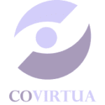 COVIRTUA Healthcare