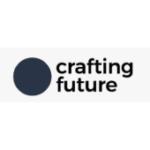 Crafting Future