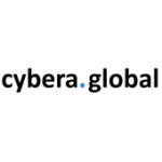 cybera