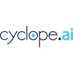 Cyclope.ai