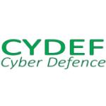 Cydef