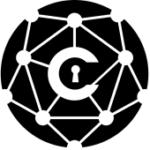 Cyphere