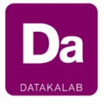 DatakaLab
