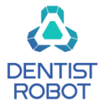 DentistRobot