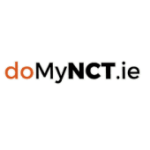 doMyNCT.ie