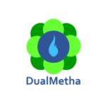 DualMetha