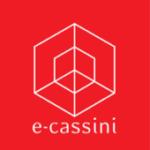 e-Cassini