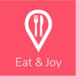 Eat & Joy