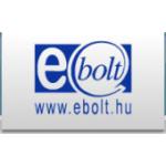 eBolt