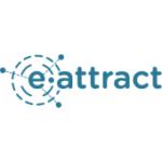 e-attract