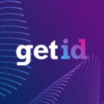 GetID