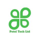 Petel Tech