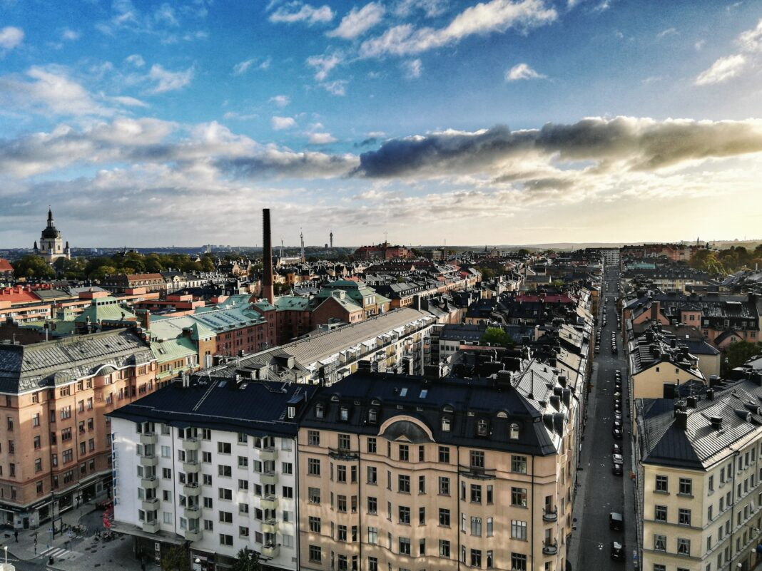 10 promising Sweden-based startups to watch in 2021