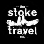 The Stoke App