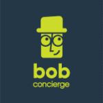 Bob Concierge