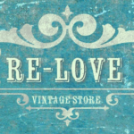 Re-Love Vintage Furniture