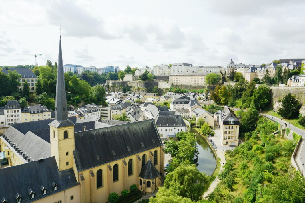 10 promising Luxembourg-based startups to watch out for in 2021