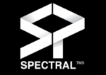 Spectral Augmented Industries