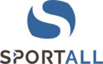 Sportall