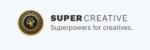 Supercreative