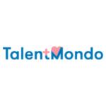 TalentMondo
