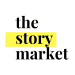 The Story Market