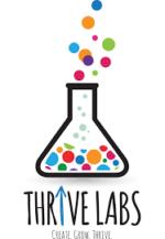 Thrive Labs