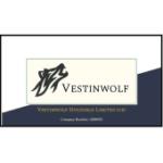 Vestinwolf