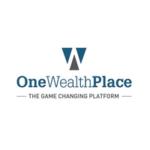 OneWealthPlace