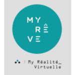 MyReVe