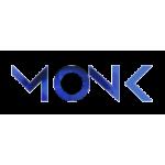 Monk.ai