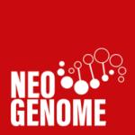 NeoGenome