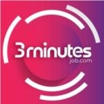 3 Minutes Job