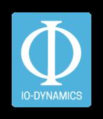 IO-Dynamics