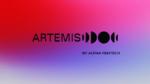 ARTEMIS by Alpha Femtech