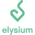 Elysium Tech